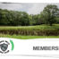 Buce Hills Public Golf Course Membership