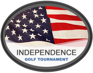 Independence Golf Tournament Bruce Hills Golf Course