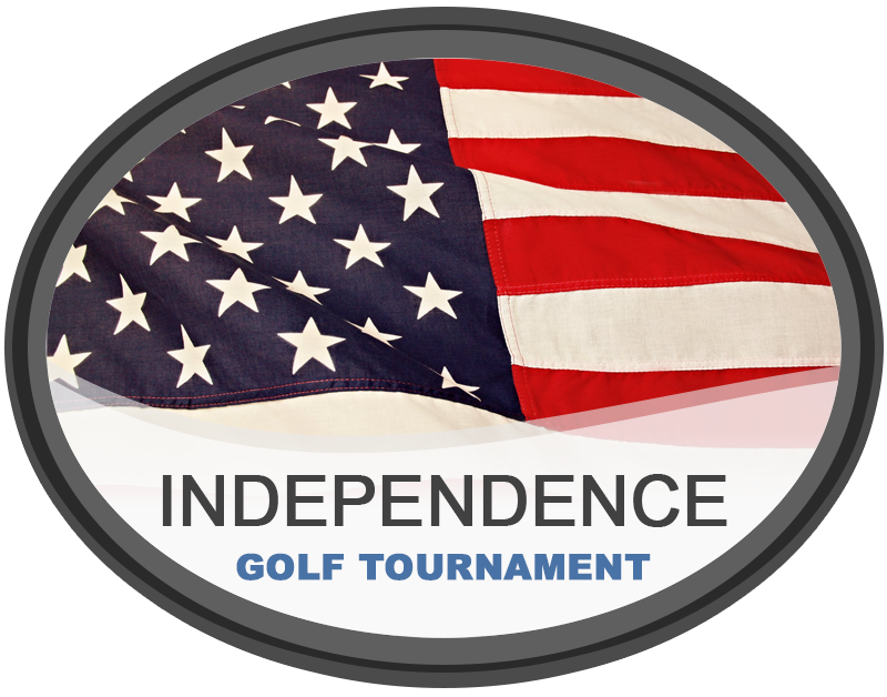 Independence Golf Tournament Bruce Hills Golf Course