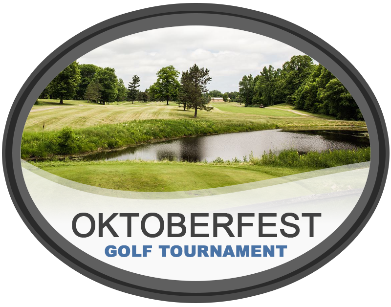 Oktoberfest Golf Tournament Bruce Hills Golf Course