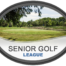 Senior Golf League Bruce Hills Golf Course