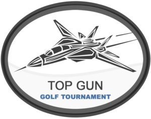 Top Gun Golf Tournament Bruce Hills Golf Course