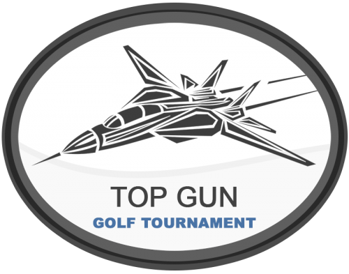 Top Gun Golf Tournament Bruce Hills Golf Course