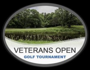 Veterans Open Golf Tournament Bruce Hills Golf Course