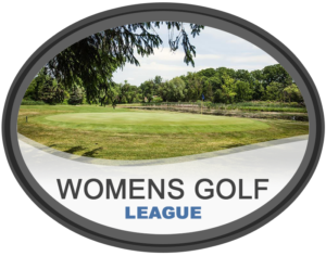 Womens Golf League Bruce Hills Golf Course