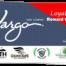 Detroit Michigan Area Golf Course Loyalty Discount Card